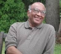 Stanley J. Tambiah