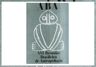RBA-16