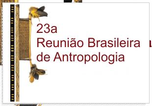 RBA-23
