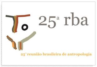 RBA-25