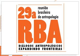 RBA-29